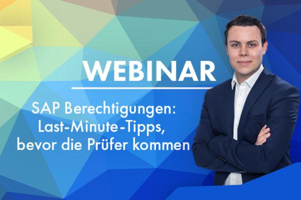 last-minute-tipps-bevor-die-pruefer-kommen-660x440px-gespiegelt-2
