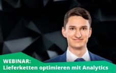 202107_supply_chain_justin_hollmann_630x400