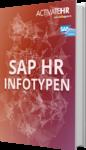 E-Book HR Infotypen