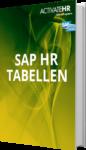 E-Book SAP HR Tabellen