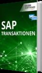 E-Book SAP Transaktionen
