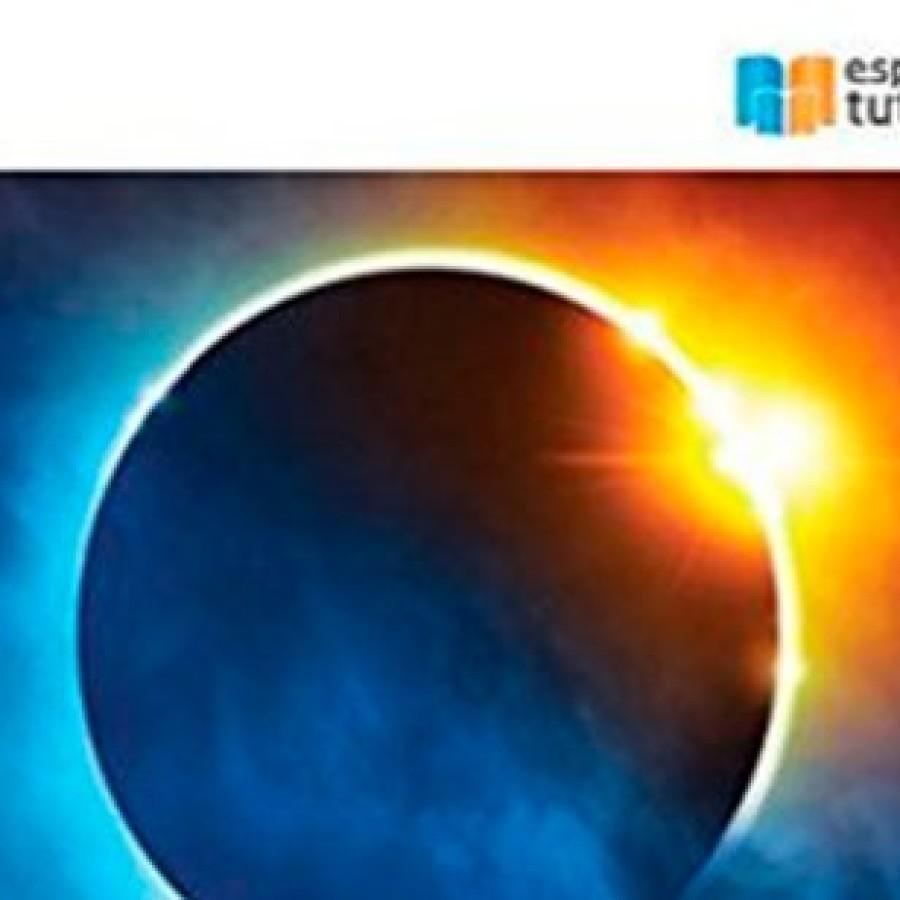 SAP-Schnelleinstieg, dank ABAP-Entwicklungsbuch