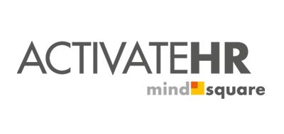 Activate HR