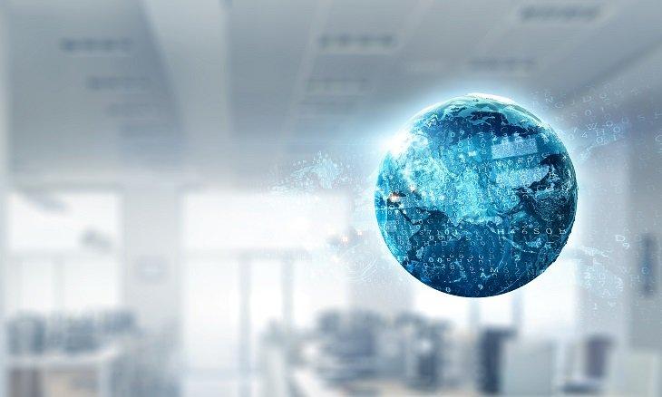 Add-ons für SAP HRHCM