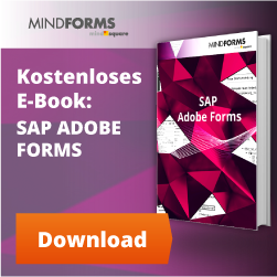 Adobe Forms E-Book
