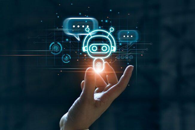 Wie Sie mit Chatbots die interne Kommunikation in Ihrem Vertrieb optimieren