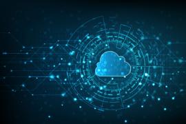 RISE with SAP – So wählen Sie die richtige S4HANA-Cloud