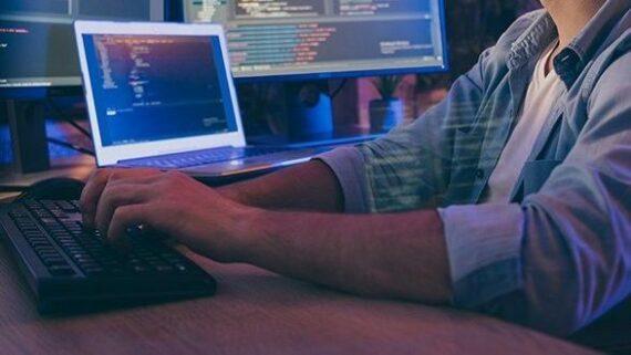 Warum Sie Fiori-Apps mit Low-Code-Plattformen wie Simplifier umsetzen sollten