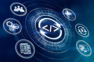 Continuous Integration in der Softwareentwicklung
