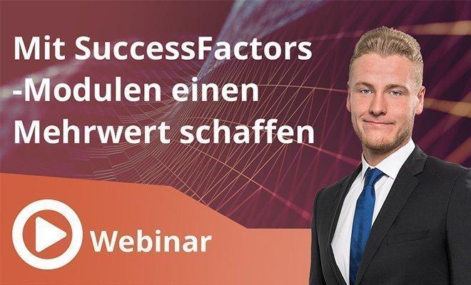 beitragsbild_successfactors-schnittstelle-zu-hcm-3