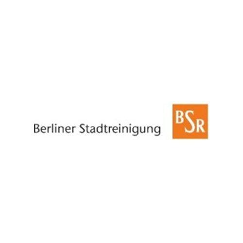 Berliner Stadtreinigung