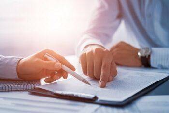 Das müssen Sie über die Berufsunfähigkeitsversicherung wissen