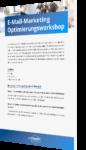 E-Mail-Marketing Optimierungsworkshop
