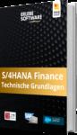 Unser E-Book zum Thema S/4HANA Finance
