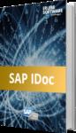 Unser E-Book zum Thema SAP IDoc
