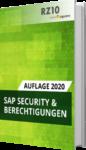 Unser E-Book zum Thema SAP Security & Berechtigungen
