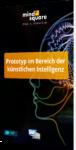 Unser Whitepaper zum Thema: Prototyp im Bereich der künstlichen Intelligenz