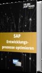 SAP Entwicklungsprozesse digitalisieren