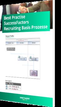 SUccessfactors basis Prozesse