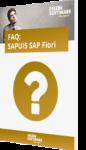 Unsere FAQs zum Thema SAPUI5 SAP Fiori
