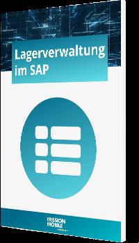 SAP WM - Einordnung, Funktion & Best Practice | mindsquare