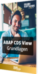 ABAP CDS View Grundlagen