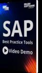SAP Best Practice Tools