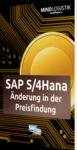 Unser Whitepaper zum Thema SAP S/4HANA Änderungen in der Preisfindung