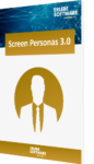 Screen Personas 3.0