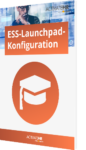 ESS-Launchpad-Konfiguration