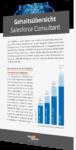 Unser Whitepaper zur Gehaltsübersicht als Salesforce Consultant