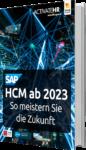 HCM 2023
