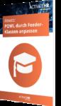 POWL durch Feeder-Klassen anpassen