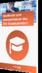 Quellcode zum anonymisieren des ESS Teamkalenders