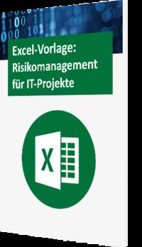 Risikomanagement für IT-Projekte