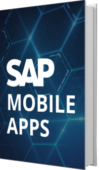 E-Book SAP Mobile Apps