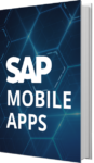 Unser E-Book zu SAP Mobile Apps