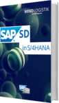SAP SD in S4HANA