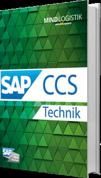 SAP CCS Technik