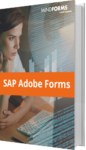 Unser E-Book zu SAP_Adobe_Forms