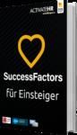 Unser E-Book zum Thema SuccessFactors für Einsteiger
