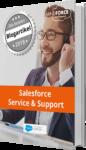 Salesforce Service & Support