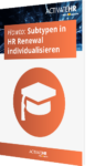 Howto: Subtypen in HR Renewal individualisieren