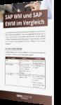 Vergleich SAP WM & EWM