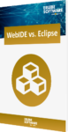 WebIDE vs. Eclipse