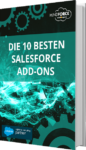 E-Book Salesforce Add-Ons