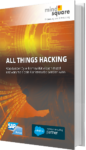 All things hacking