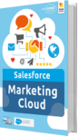 E-Book zu Salesforce Marketing Cloud