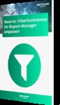 Filterfunktionen im Report-Manager anpassen