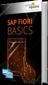 SAP Fiori Basics